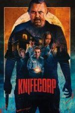 Nonton Film Knifecorp (2021) Subtitle Indonesia Streaming Movie Download