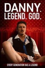 Nonton Film Danny Legend God (2020) Subtitle Indonesia Streaming Movie Download