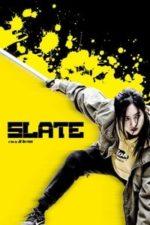 Nonton Film Slate (2020) Subtitle Indonesia Streaming Movie Download