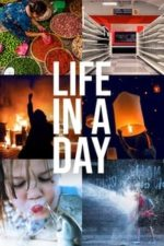 Nonton Film Life in a Day 2020 (2021) Subtitle Indonesia Streaming Movie Download