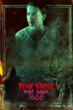 Nonton Film Fear Street: 1666 (2021) Subtitle Indonesia Streaming Movie Download
