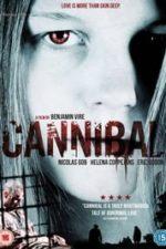 Nonton Film Cannibal (2010) Subtitle Indonesia Streaming Movie Download