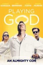 Nonton Film Playing God (2021) Subtitle Indonesia Streaming Movie Download