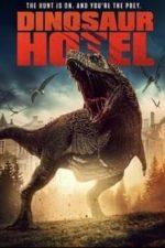 Nonton Film Dinosaur Hotel (2021) Subtitle Indonesia Streaming Movie Download