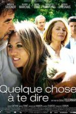 Nonton Film Blame It on Mum (2009) Subtitle Indonesia Streaming Movie Download
