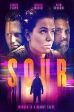 Nonton Film Sour (2021) Subtitle Indonesia Streaming Movie Download