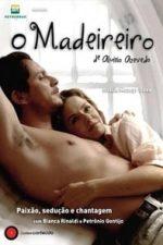 Nonton Film The Lumberman (2011) Subtitle Indonesia Streaming Movie Download