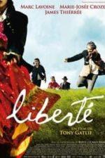 Nonton Film Freedom (2009) Subtitle Indonesia Streaming Movie Download
