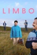Nonton Film Limbo (2021) Subtitle Indonesia Streaming Movie Download