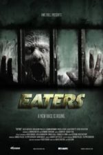 Nonton Film Eaters (2011) Subtitle Indonesia Streaming Movie Download