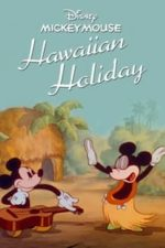 Nonton Film Hawaiian Holiday (1937) Subtitle Indonesia Streaming Movie Download