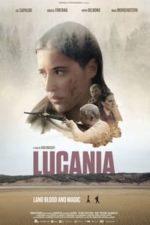 Nonton Film Lucania (2019) Subtitle Indonesia Streaming Movie Download