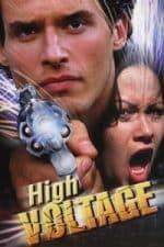 Nonton Film High Voltage (1997) Subtitle Indonesia Streaming Movie Download