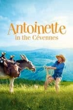 Nonton Film Antoinette in the Cévennes (2020) Subtitle Indonesia Streaming Movie Download