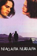 Nonton Film Niagara, Niagara (1997) Subtitle Indonesia Streaming Movie Download