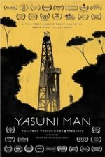Nonton Film Yasuni Man (2020) Subtitle Indonesia Streaming Movie Download