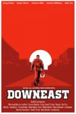 Nonton Film Downeast (2021) Subtitle Indonesia Streaming Movie Download