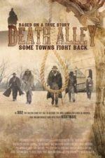 Nonton Film Death Alley (2021) Subtitle Indonesia Streaming Movie Download