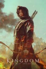 Nonton Film Kingdom: Ashin of the North (2021) Subtitle Indonesia Streaming Movie Download