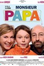 Nonton Film Monsieur Papa (2011) Subtitle Indonesia Streaming Movie Download