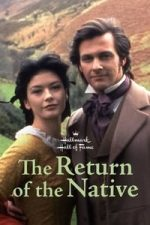 Nonton Film The Return of the Native (1994) Subtitle Indonesia Streaming Movie Download