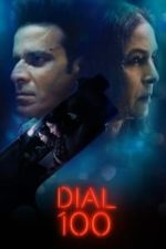 Nonton Film Dial 100 (2021) Subtitle Indonesia Streaming Movie Download