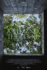 Nonton Film John and the Hole (2021) Subtitle Indonesia Streaming Movie Download