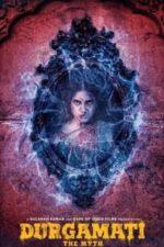 Nonton Film Durgamati: The Myth (2020) Subtitle Indonesia Streaming Movie Download
