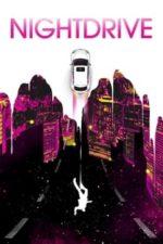Nonton Film Night Drive (2021) Subtitle Indonesia Streaming Movie Download