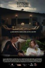 Nonton Film O Estigma (2018) Subtitle Indonesia Streaming Movie Download
