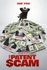 Nonton Film The Patent Scam (2017) Subtitle Indonesia Streaming Movie Download