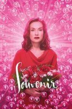 Nonton Film Souvenir (2016) Subtitle Indonesia Streaming Movie Download