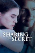 Nonton Film Sharing the Secret (2000) Subtitle Indonesia Streaming Movie Download