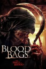 Nonton Film Blood Bags (2018) Subtitle Indonesia Streaming Movie Download