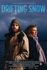 Nonton Film Drifting Snow (2021) Subtitle Indonesia Streaming Movie Download