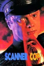 Nonton Film Scanner Cop (1994) Subtitle Indonesia Streaming Movie Download