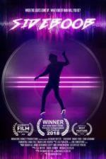 Nonton Film Sideboob (2018) Subtitle Indonesia Streaming Movie Download