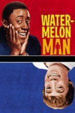 Nonton Film Watermelon Man (1970) Subtitle Indonesia Streaming Movie Download