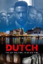 Nonton Film Dutch (2021) Subtitle Indonesia Streaming Movie Download