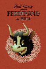 Nonton Film Ferdinand the Bull (1938) Subtitle Indonesia Streaming Movie Download