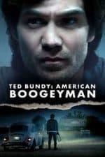 Nonton Film Ted Bundy: American Boogeyman (2021) Subtitle Indonesia Streaming Movie Download