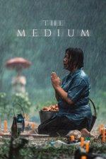Nonton Film The Medium (2021) Subtitle Indonesia Streaming Movie Download