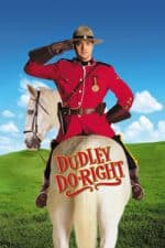 Nonton Film Dudley Do-Right (1999) Subtitle Indonesia Streaming Movie Download