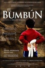 Nonton Film El Bumbún (2014) Subtitle Indonesia Streaming Movie Download