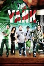 Nonton Film The Yank (2014) Subtitle Indonesia Streaming Movie Download