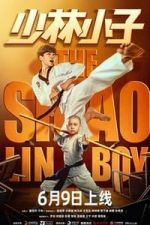 Nonton Film The Shaolin Boy (2021) Subtitle Indonesia Streaming Movie Download