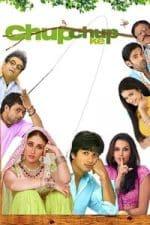 Nonton Film Chup Chup Ke (2006) Subtitle Indonesia Streaming Movie Download