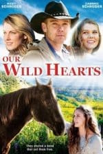 Nonton Film Our Wild Hearts (2014) Subtitle Indonesia Streaming Movie Download