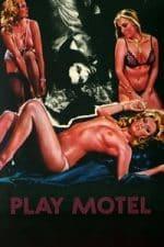 Nonton Film Play Motel (1979) Subtitle Indonesia Streaming Movie Download