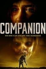Nonton Film Companion (2021) Subtitle Indonesia Streaming Movie Download